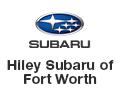 Hiley Subaru of Fort Worth