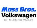 Moss Bros Volkswagen of Moreno Valley