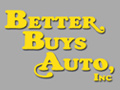 Better Buys Auto
