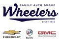 Wheelers Chevrolet of Wisconsin Rapids