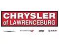 Chrysler of Lawrenceburg
