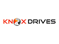 Knox Drives