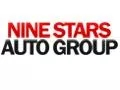 Nine Stars Auto Group
