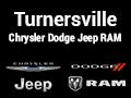 Turnersville Chrysler Jeep Dodge Ram