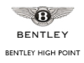 Bentley High Point