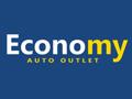Economy Auto Outlet