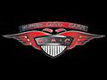 Super Auto Care Service Inc.