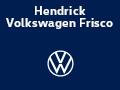 Hendrick Volkswagen Frisco