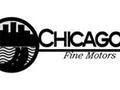 Chicago Fine Motors