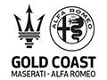 Gold Coast Maserati - Alfa Romeo