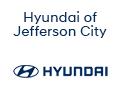 Hyundai of Jefferson City