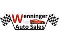 Wenninger Auto Sales