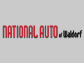 National Auto of Waldorf