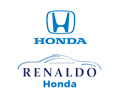 Renaldo Honda