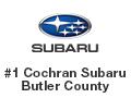 #1 Cochran Subaru Butler County