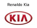 Renaldo Kia