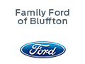 Family Ford of Bluffton