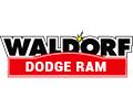 Waldorf Dodge Ram