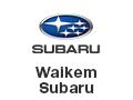 Waikem Subaru