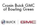 Cronin Buick GMC of Bowling Green