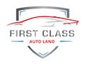 First Class Auto Land