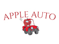 Apple Auto Sales