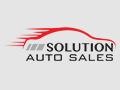 Solution Auto
