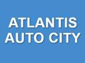 Atlantis Auto City