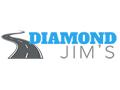 Diamond Jim's West Allis