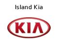Island Kia