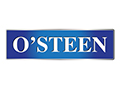 O'Steen Volkswagen / Subaru of Valdosta