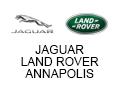 Jaguar Land Rover Annapolis