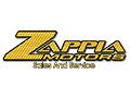Zappia Motors