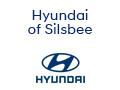 Hyundai of Silsbee