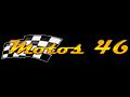 Motors 46