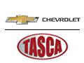 Tasca Chevrolet