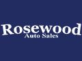 Rosewood Auto Sales