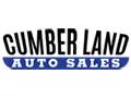 Cumberland Auto Sales