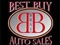 Best Buy Auto Sales