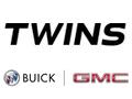 Twins Buick GMC