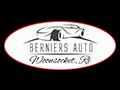 Bernier's Auto Sales