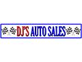 DJ's Auto Sales