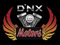 DNX Motors