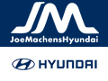 Joe Machens Hyundai