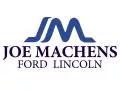 Joe Machens Ford Lincoln