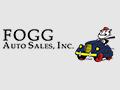 Fogg Auto Sales Inc