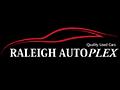 Raleigh Autoplex