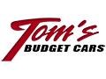 U-save Budget Lot