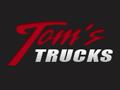 Tom's Trucks