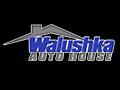Walushka Autohouse
